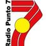 Radio Punto 7 Valdivia