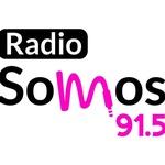 Radio Somos 91-5