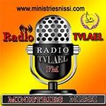 Radio TVLael