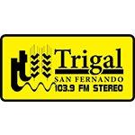Radio Trigal