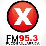 Radio X Pucon