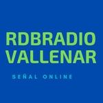 Rdbradio Vallenar