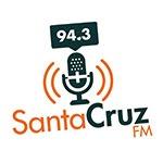 Santa Cruz FM