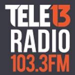 Tele 13 Radio