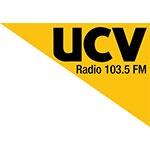 UCV Radio 103-5 FM
