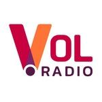 Vol Radio