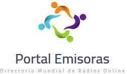 Portal Emisoras