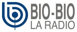 Radio BioBio Concepcion