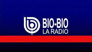 Radio BioBio Santiago