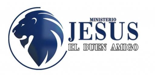 Radio Jeba Chiloe