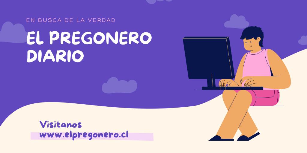 Banner El Pregonero