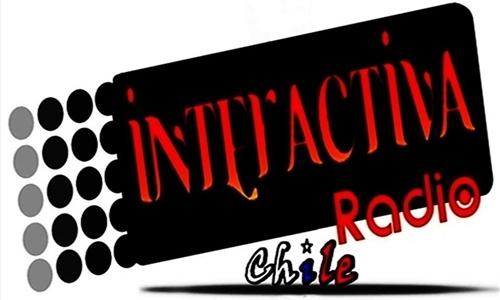 Interactiva Radio Chile