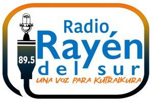 Rayen Radio