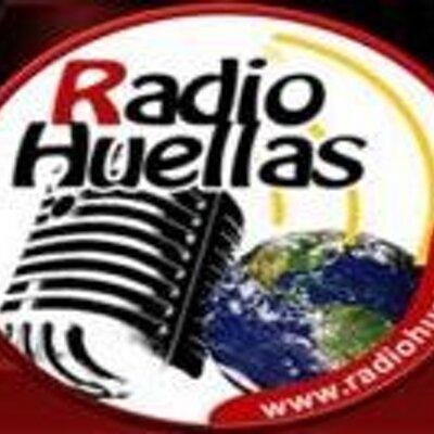 Radio Huellas
