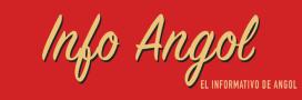 Radio Info Angol