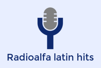 Radioalfa tropical2