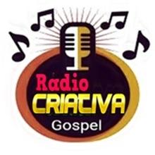 Rádio Criativa Gospel