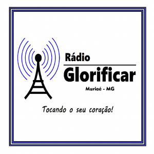 Rádio Glorificar