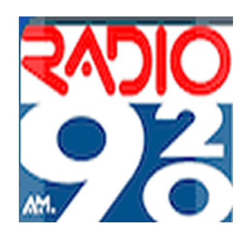 Radio 920