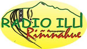 Radio Illi