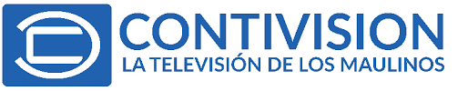 Contivisión