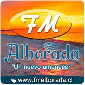 FM Alborada